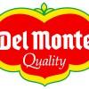 """Il brand dell'industria alimentare """"Del Monte"""" ricerca figure professionali"""