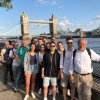 Ariano Irpino – Finanza e marketing, gli studenti del Ruggero II a Londra per quattro settimane