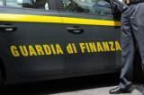 Sant'Angelo dei Lombardi, scoperto falso invalido