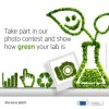 """Commissione Europea, arriva il """"Photo Contest"""" per i ricercatori"""