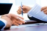 La WAC di Avellino ricerca operatori specializzati del mercato del lavoro