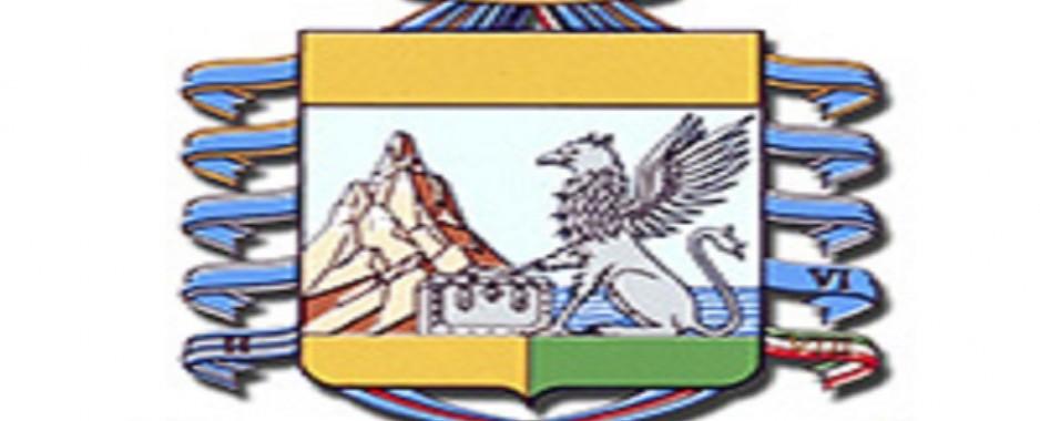 Montecalvo Irpino – Eseguita misura cautelare obbligo di dimora nel Comune di residenza