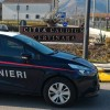 Cervinara – Fermato senza patente fornice le generalità del fratello, denunciato dai Carabinieri