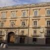 L'amministrazione Ciampi al lavoro per tutelare la memoria storica della città
