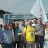 """Avellino – Ciampi a Roma: """"C'è chi lavora contro il cambiamento, noi lavoriamo per la città"""""""