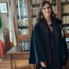 Sant'Angelo dei Lombardi – Dopo la brillante laurea, il Giuramento di Giusi Rosamina