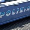 """Serrati controlli della Polizia di Stato nell'ambito del servizio """"Stragi del Sabato Sera"""""""