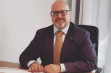 Vincenzo Ciampi è il nuovo Segretario della Commissione Regionale Anticamorra: