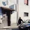 Forino – Incassa l'assegno dopo averne alterato i dati: 45enne denunciata dai Carabinieri