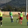Garante Regionale dei Disabili, un intero weekend dedicato allo sport e all'integrazione