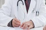 Problematiche medicina territoriale, domani incontro tra sindacati e Livio Petitto