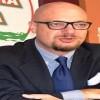 Avellino – Sabino Morano contro l'Amministrazione Ciampi