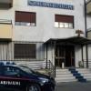 San Martino Valle Caudina – Arrestato un pregiudicato di Milano