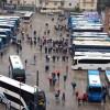 """Avellino – Ciampi: """"Chi sfiducia e chi lavora per la città"""""""