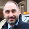 """Avellino – Gubitosa: """"Ci tagliamo gli stipendi per aiutare le famiglie colpite dal maltempo"""""""