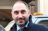 """Regionali 2020, Gubitosa (M5S): """"Complimenti a Ciampi, sarà sentinella per l'Irpinia"""""""
