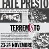 "Aiello del Sabato – Arriva la mostra fotografica ""Terremoto 80″"