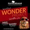 """Cesinali – La musica internazionale torna sul palco con """"The Wonder Band Tribute"""""""