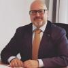 Avellino – Nuova ordinanza antismog in vigore da domani mattina