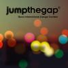 """Arriva """"Jumpthegap"""", il concorso per progetti innovativi"""