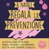 Mercogliano – Al centro sociale Campello, una giornata di prevenzione in rosa