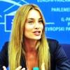 UE, Matera (PPE) esprime soddisfazione per maggioranza a risoluzione su Giulio Regeni
