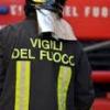 Vituliano – Richiesta la riattivazione immediata del distaccamento dei Vigili del Fuoco