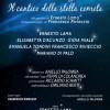 """Pratola Serra – La presentazione di """"Halley – Il Cantico della Stella Cometa"""""""