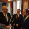 """Nuovo PAC, Masiello (Coldiretti) ad Hogan:"""" Stop a cibo anonimo"""""""