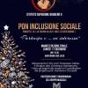 """Ariano Irpino – Inclusione sociale, i """"Molotov d'Irpinia"""" alla manifestazione conclusiva del Pon"""