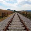 Regione – Stazioni Avellino-Rocchetta, riunione in Consiglio con i sindaci della linea