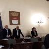 Avellino – Consiglio Provinciale: Biancardi lancia le linee programmatiche!