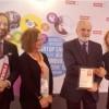 """Smau, Avellino riceve il premio innovazione per il progetto """"Hearth"""""""