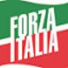 Napoli –  Forza Italia, Regionalismo differenziato
