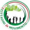 """""""I Cittadini in Movimento"""", cordoglio per la morte dell'On. Pietro Foglia"""