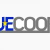 Industria: Uecoop, per 7 aziende su 10 cappio burocrazia