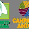 Napoli – Scuola di cucina vegetariana a km zero con Coldiretti Campania