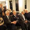 """Avellino – """"Rete Civica per il Sud"""": presentato il nuovo movimento civico!"""