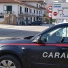 Serino – I Carabinieri recuperano e riconsegnano un borsellino smarrito, contenente oltre 1.200 euro in contanti