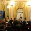 Bitonto – La responsabilità degli esercenti le professioni sanitarie: le nuove tutele per medici e pazienti dopo la riforma Gelli-Bianco