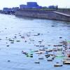 Fiume Sarno – Pedicini e Manzo proseguono  nella battaglia per il risanamento del fiume