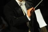 Avellino – Gran Concerto dell'Epifania il 6 gennaio