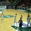 Basket – Avellino-Murcia 57-63: la Sidigas lotta ma si arrende nel finale