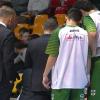 Basket – Avellino-Brindisi 92-95: Sidigas già fuori dalle Final Eight 2019