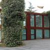 Avellino – Immobile situato in piazza Kennedy
