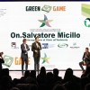Green Game Campania: Un'edizione straordinaria
