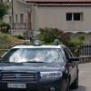 Bancarotta fraudolenta: 40enne arrestato dai Carabinieri di Montefredane