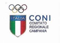 Coni Campania, la lettera del Presidente Roncelli