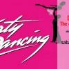 """Avellino – Teatro Carlo Gesualdo, Domani 19 gennaio e domenica 20 va in scena """"Dirty Dancing"""""""