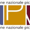 Napoli – Università IUL, prorogate le iscrizioni al Corso di perfezionamento sui Piccoli Musei